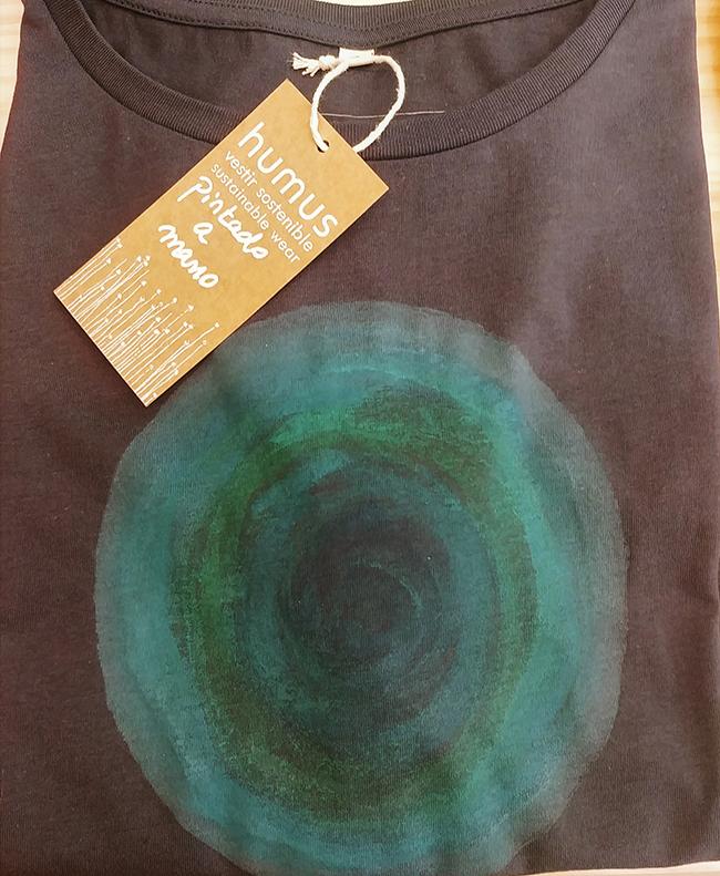 humus-camiseta
