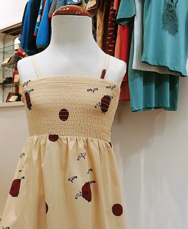humus-vestido