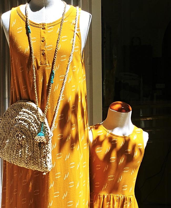 humus-vestidos